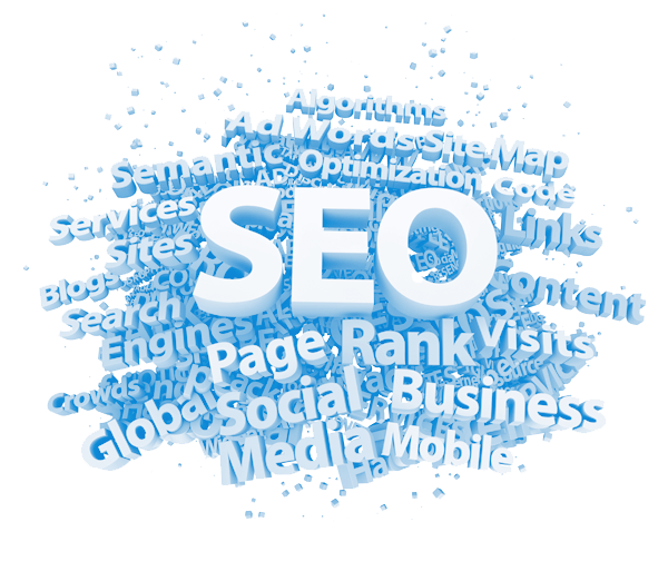 Top 10 SEO Predictions For 2015