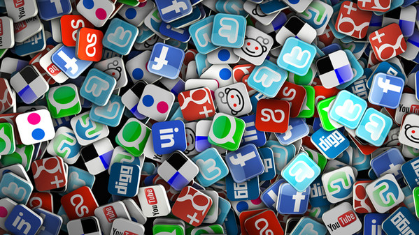 Social Media Marketing Guide: Social Media Optimization, Planning And Growth